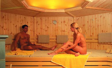 Групповые в бане фото 244-568